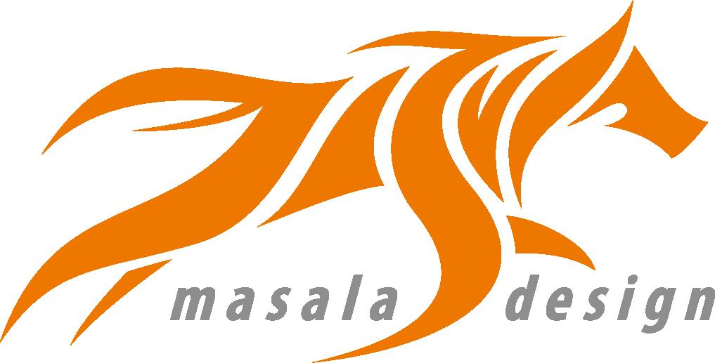 マサラデザイン